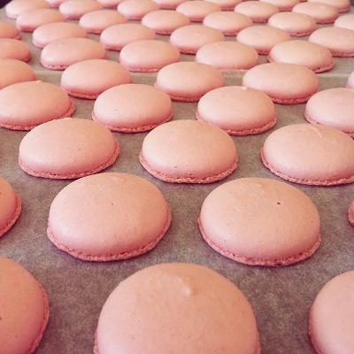 2014.5.25-cakes