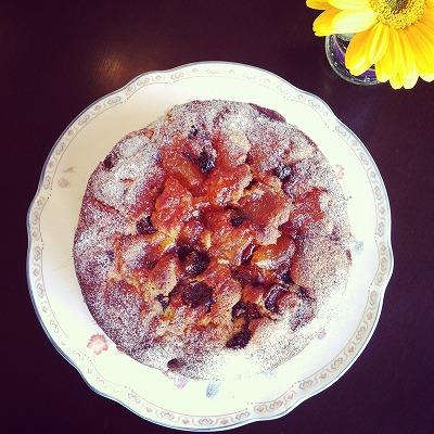 2014.5.19-cakes