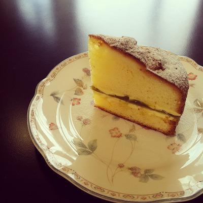 2014.7.27-cakes
