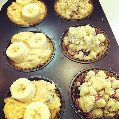 2014.8.29-cakes
