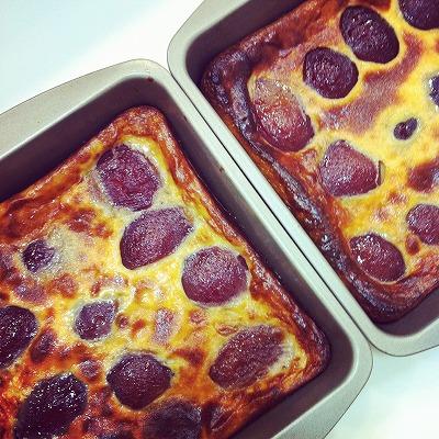 2014.11.20-cakes2