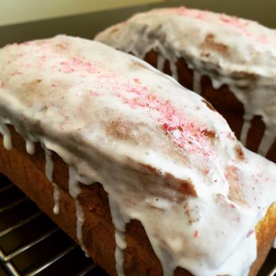 2015.4.4-cakes