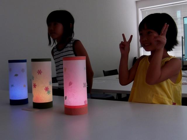 LED 1508
