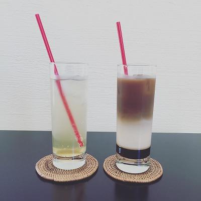 2017.5.30cafe
