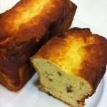 ケーキ写真_R