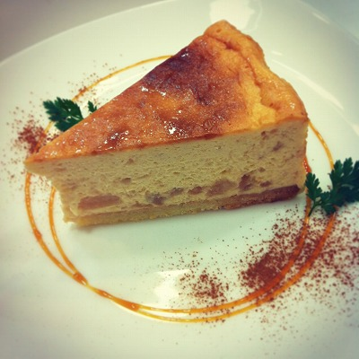 2016.1.30_cake